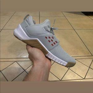 Nike metcon Free X 2 size 10